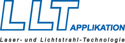 LLT Applikation GmbH