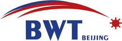 BWT Beijing Ltd.