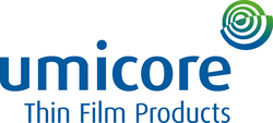 Umicore Thin Film Products AG