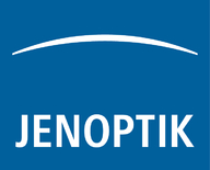 JENOPTIK | Automotive